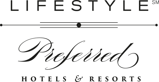 Lifestyle Preferred Hotels & Resorts logo